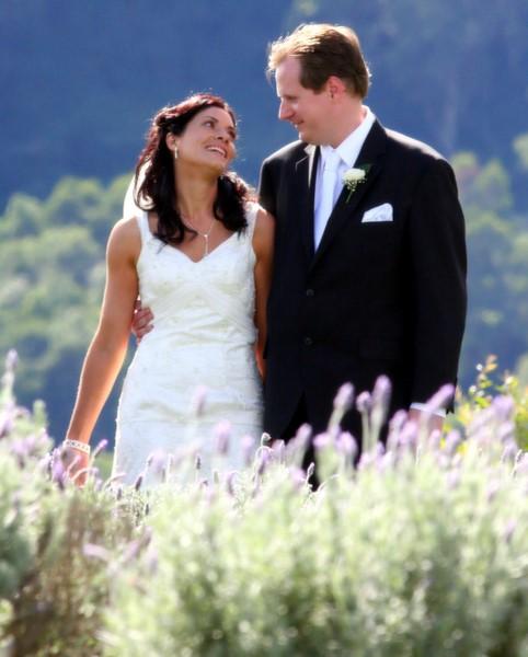wedding accommodation qld