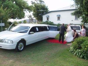 wedding guest accommodation dayboro